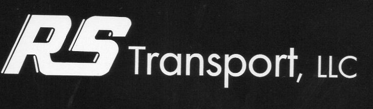RS Transport logo1a