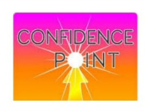 Confidence Point Coaching