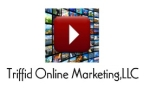 Triffid Online Marketing Logo